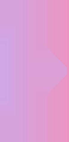 arc graphic
