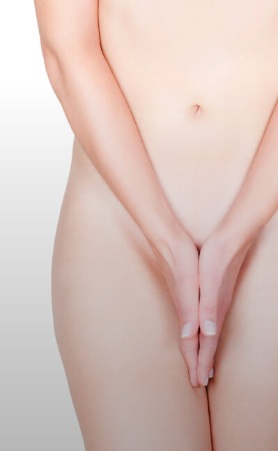 Labiaplasty Plastic Surgery