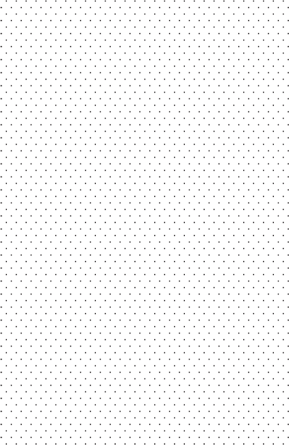 dots graphic